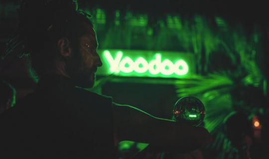 voodoo.bar-5